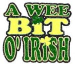 Wee bit O Irish.jpg