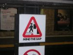 Mind the Gap.jpg